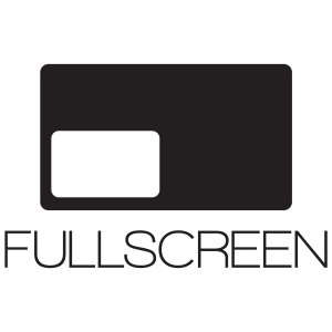 Fullscreen Black Square Logo-01