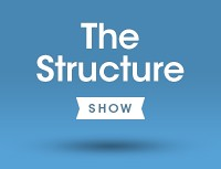 GigaOM-Structure-podcast-logo-soundcloud_200x200