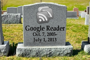 Google-Reader-tombstone