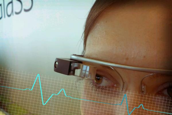 Google_Glass_doctor