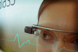 Google_Glass_doctor
