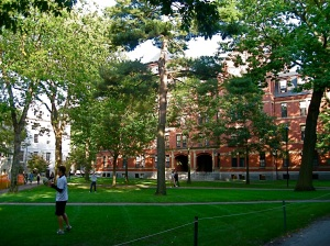 Harvard Yard flickr i_love-naples 1551580627_89a9d3da17_o