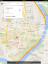 Google Maps iOS offline mode