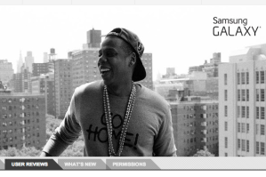 JAY_Z_Magna_Carta_-_Android_Apps_on_Google_Play