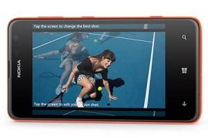 Large Lumia 625