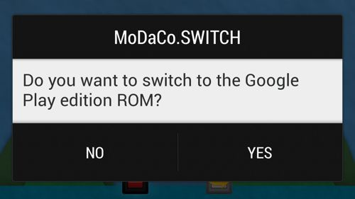 MoDaCo_Switch