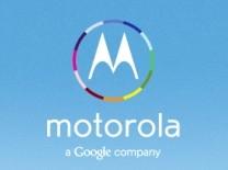 Motorola Moto X ad