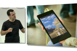 Nexus 7 1080p