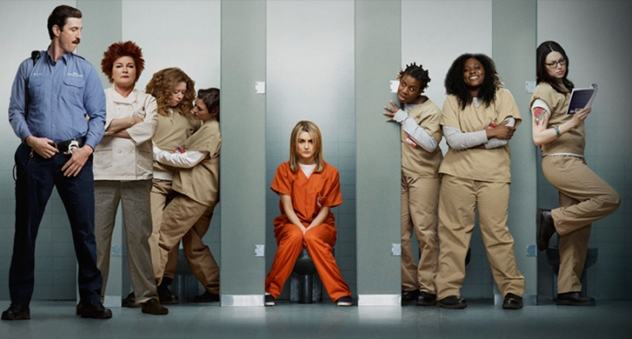 Netflix renewed Orange is the New Black early because it doesn't want to make us wait a whole year for the next season.