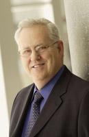 Pat Riordan, CEO Cellcom