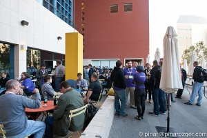 PPuppetConf 2012