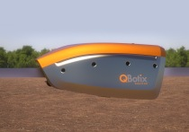 QBotix