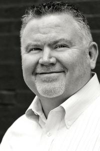 Randy Bias, CTO of Cloudscaling.