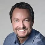 Rick Jackson, once CMO at VMware, is now CMO at Rackspace.