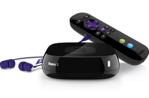 roku-3-with-headphones-e1362532036546