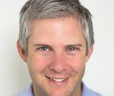 Ryan Gurney Zendesk