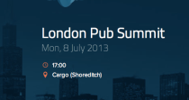 London Pub Summit