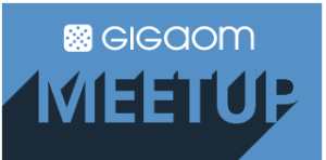 Join the GigaOM team at one of our upcoming meet ups!