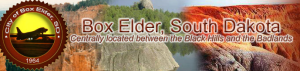 Box Elder, SD
