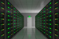 server room pic