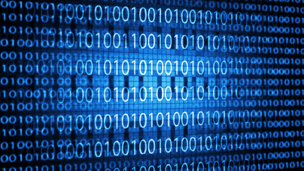 Binary code com - For binary options trading software with virtual ...