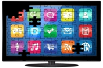 smart-tv-puzzle