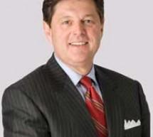 Steve Berry, President of CCA