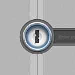 1Password's planned