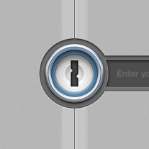 1Password Sneak Peek