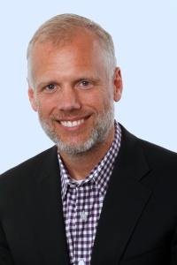 Barry Crist