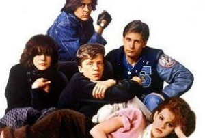 breakfast club4