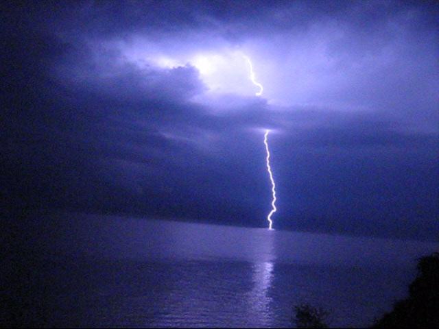 cloud lightning sunsets_for_you flickr 2748388452_fd5cdf7c59_o