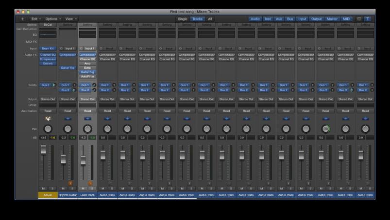 crump-logic-mixer