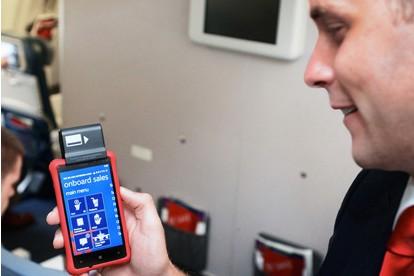 Delta Windows Phone