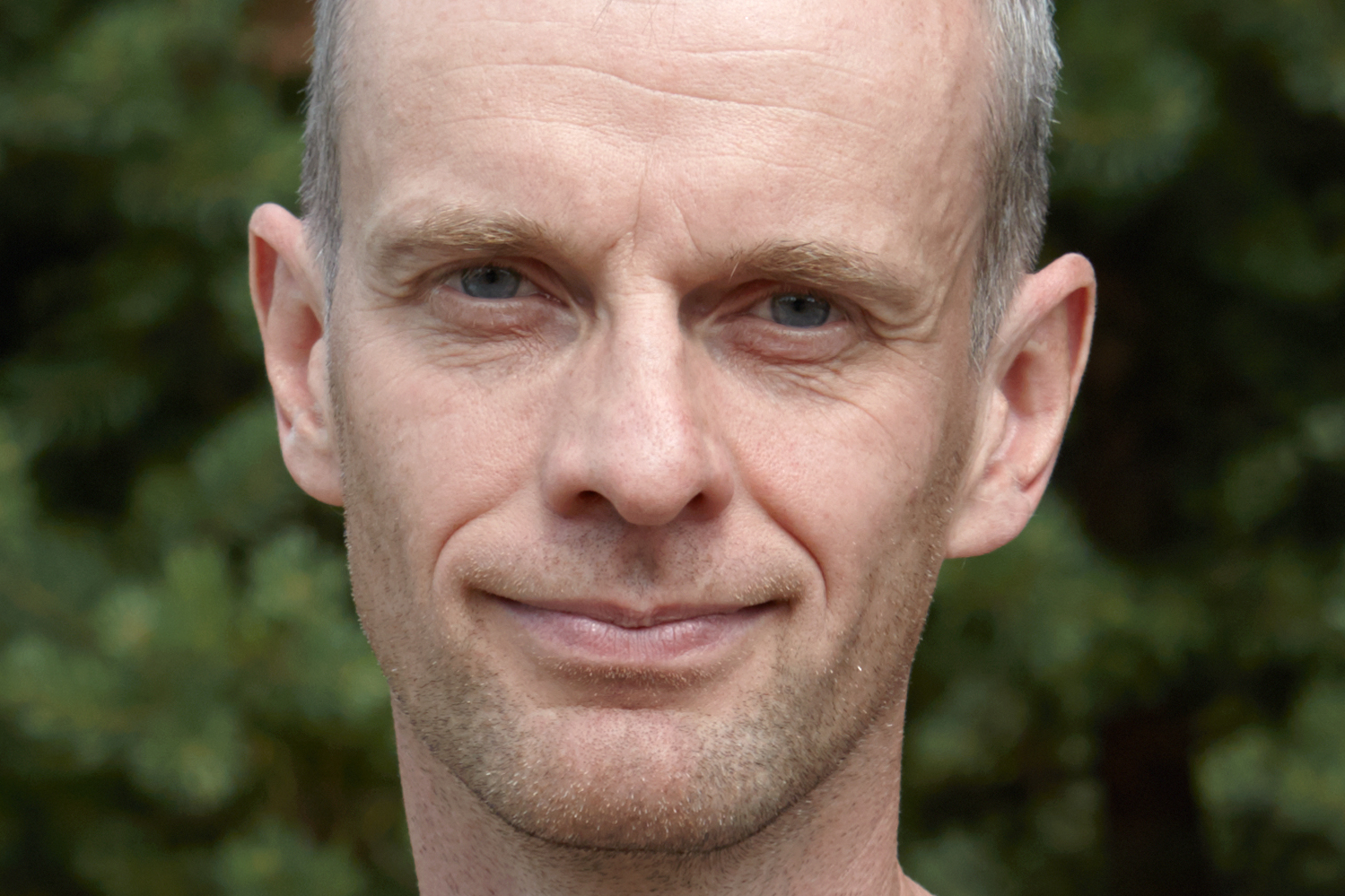 Fleep CEO Henn Ruukel