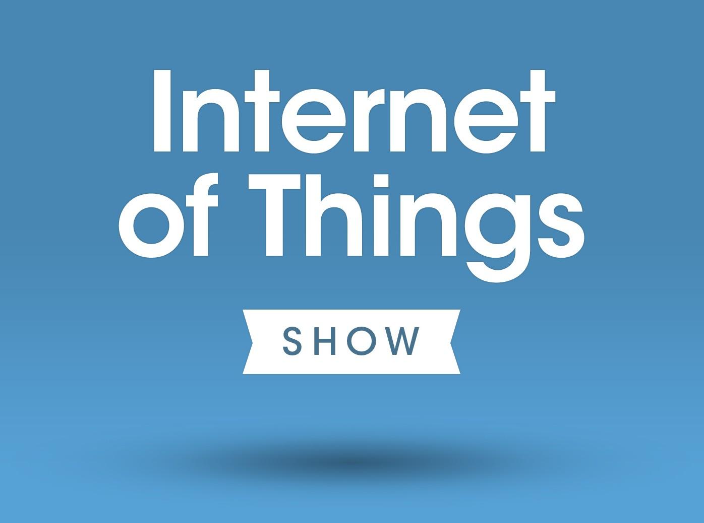 GigaOM-internet-of-things-show_1400x1400