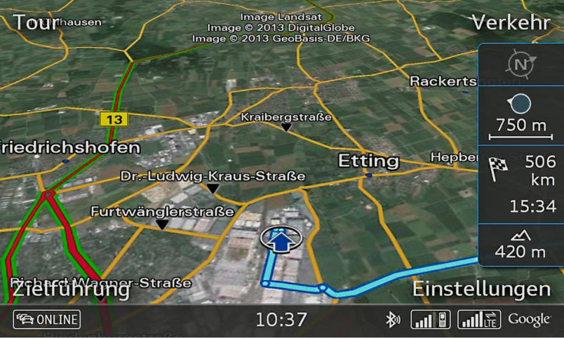 Google_Earth_with_traffic_information_via_LTE_Audi_45785