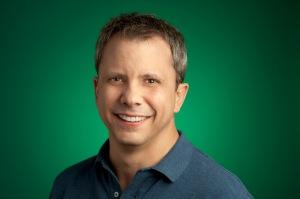Google cloud guy Greg DeMichillie