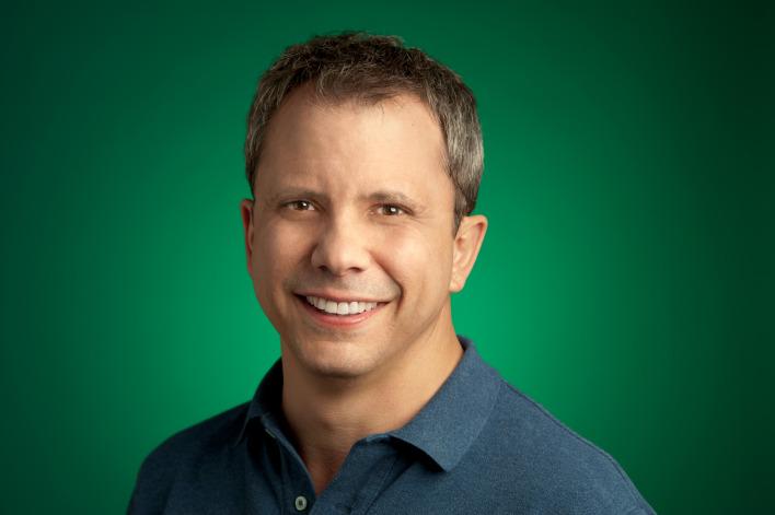 Greg DeMichillie