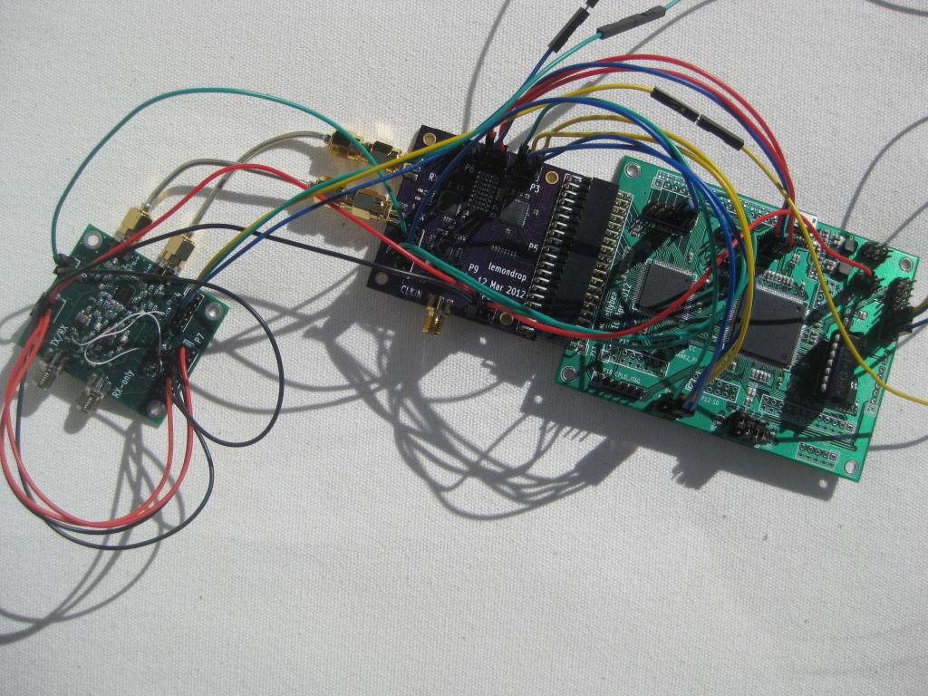hackrf-20120622