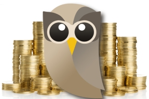 hootsuite-money