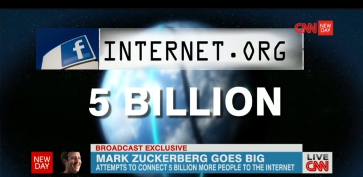 internetnewday