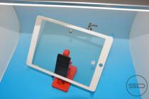 iPad 5 display