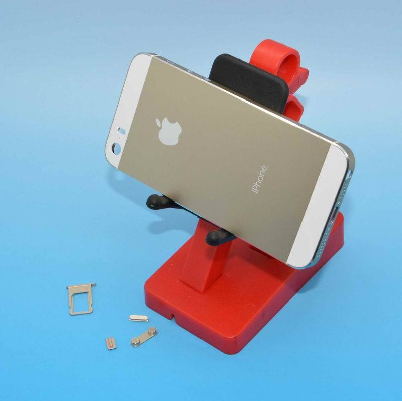 iPhone 5S stand