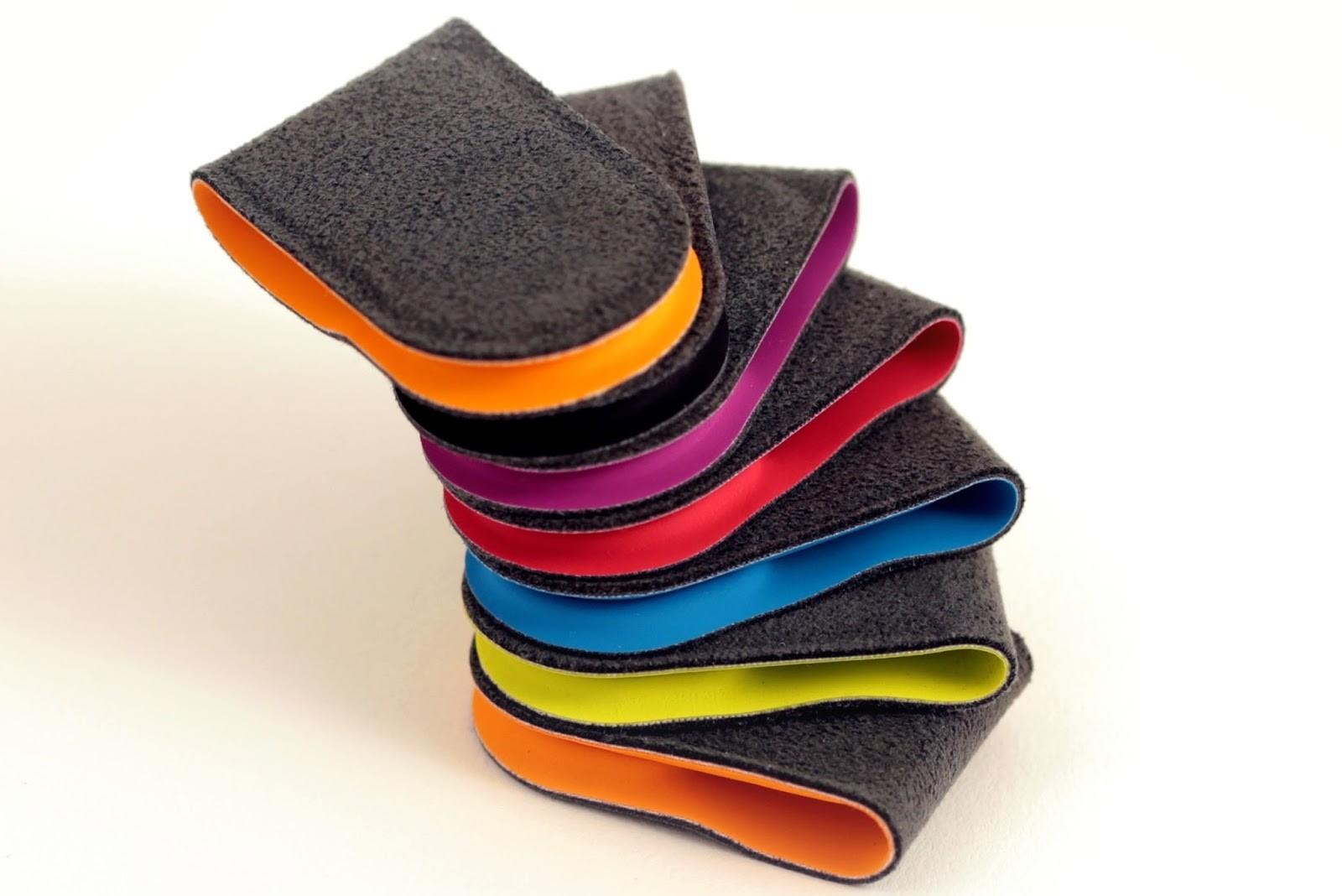 Motorola Skip colors