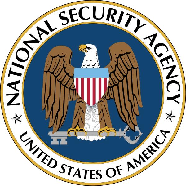 nsa-logo-copy