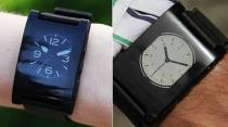 pebble photo-watchfaces-2 (1)