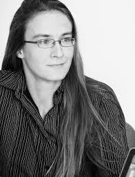 Claudia Perlich