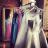 Weddington Way bridesmaids dresses fashion e-commerce Ilana Stern