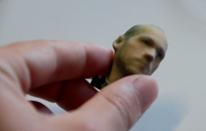 Volumental Scan-to-Print 3D printing web app